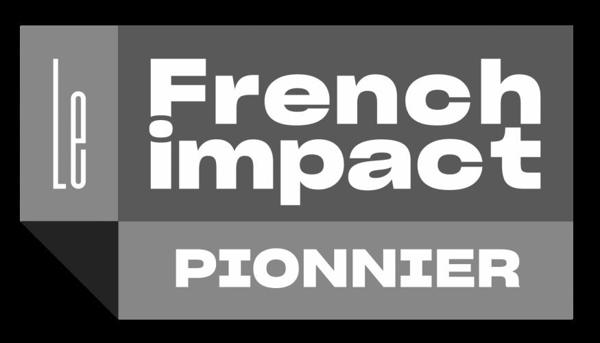 LogoPionnier_LFI (002) (1)