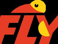 1280px-Fly_logo_avant_mai_2012