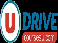 Drive_U