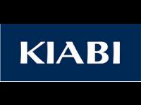 KIABI-logo-300