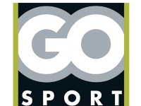go-sport-1170x878