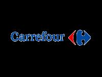logo-carrefour-2013-ourense