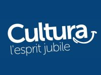logo-cultura