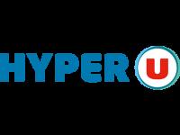 logo-hyper-u-grand-ouest-saint-junien