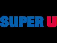 pointeuse-timekeys-super-u-logo