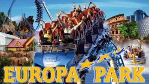 Europa Park, voici mes conseils pratiques !