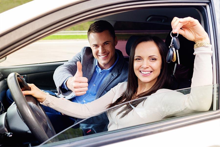 Ornikar, le permis de conduire à petit prix